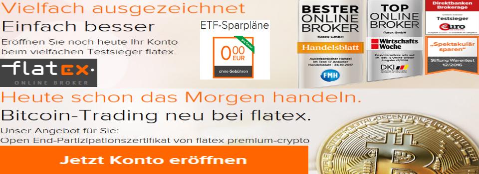 flatex_slider
