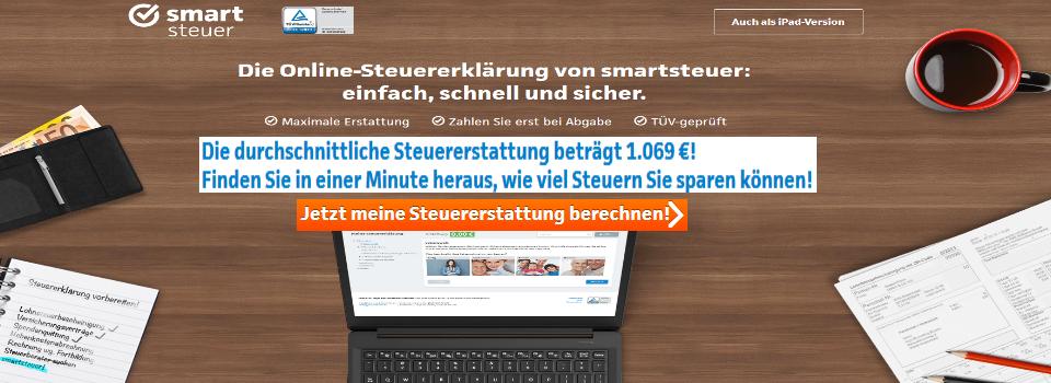 smartsteuer_slider